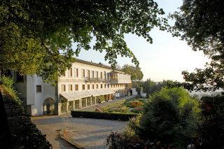 Dormir en Hotel Do Elevador en Braga
