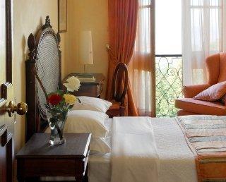 Oferta en Hotel Do Elevador en Braga (Portugal)