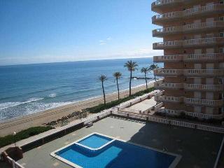 Viajes Ibiza - Castillo de Mar