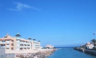Viajes Ibiza - Ipanema 4