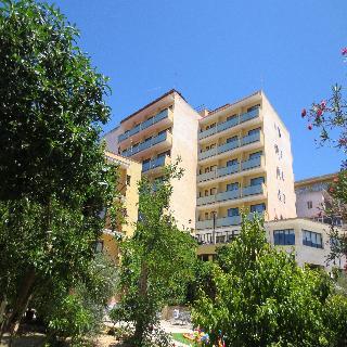 Amazonas - Hoteles en S'Arenal (El Arenal)