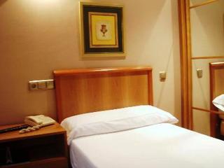 Hotel Carreño 1