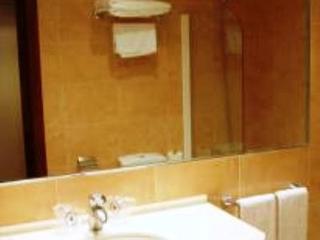 Hotel Carreño thumb-2