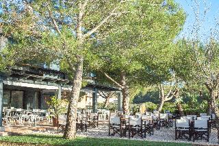 Hotel Naturplaya