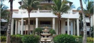 Reina Cumayasa Beach & Suites