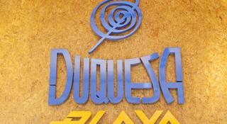 Duquesa Playa
