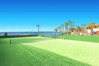 Viajes Ibiza - Iberostar Lanzarote Park