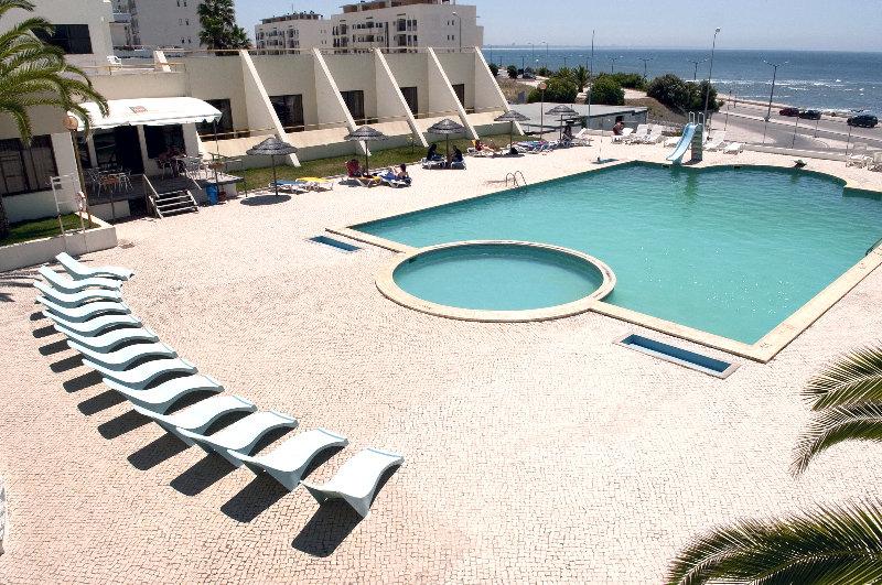 Viajes Ibiza - Atlantida Sol