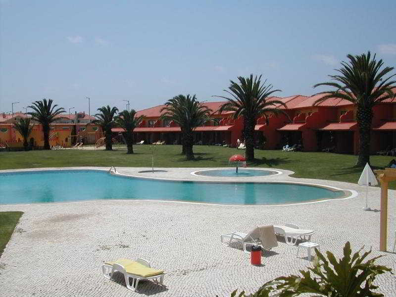 Hotel Dona Rita Park