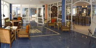 Hotel Albatros Spa