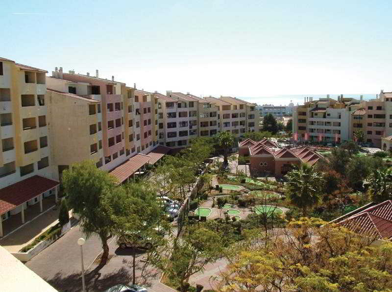 Apartamento Quinta da Bellavista