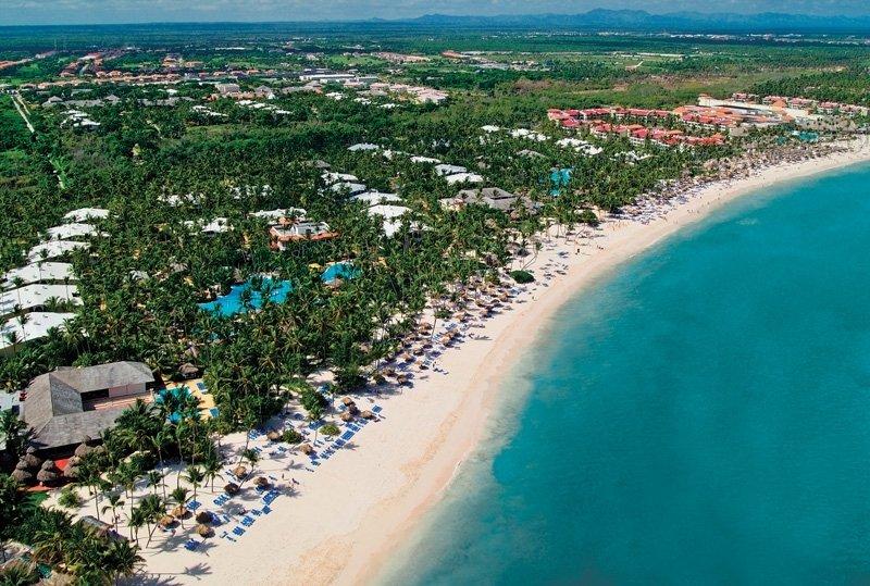 http://www.hotelbeds.com/giata/00/004653/004653a_hb_a_001.jpg