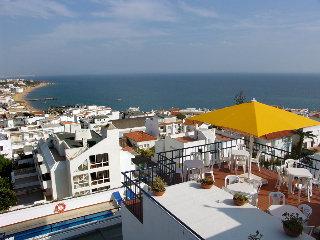 Da Gale in Algarve, Portugal