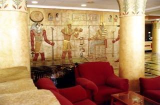 Oferta en Hotel Cleopatra Spa en España