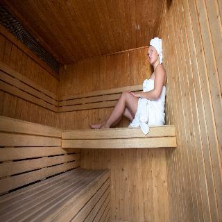 Oferta en Hotel Cleopatra Spa en Lloret De Mar