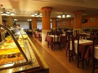 Hotel Cleopatra Spa, Lloret De Mar