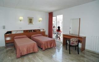 Oferta en Hotel Cleopatra Spa