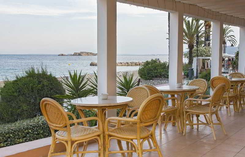 Viajes Ibiza - Figueretes