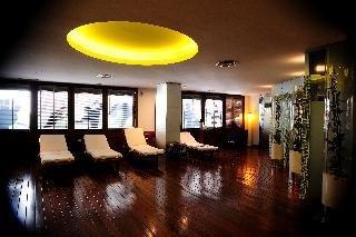 cartagena hotel husa cartagonova: