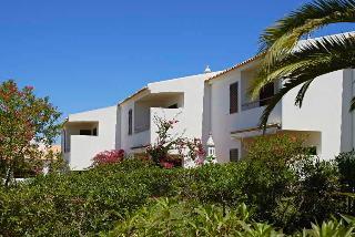 Vila Alba Beach And Sun Club