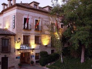 http://www.hotelbeds.com/giata/00/004761/004761a_hb_a_001.jpg