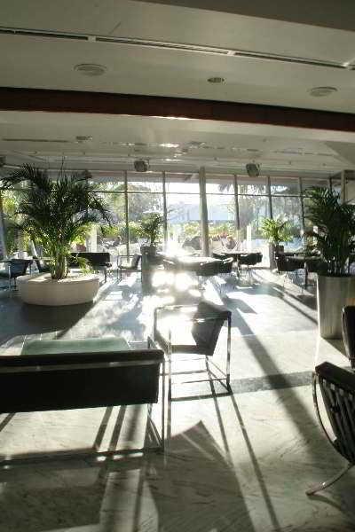 Hotel spa jardines de lorca hotel en lorca viajes el for Hotel spa jardines de lorca lorca
