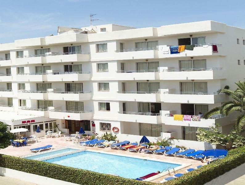 Viajes Ibiza - Bon Sol