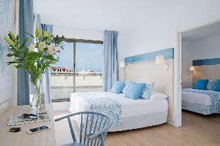 http://www.hotelbeds.com/giata/00/004843/004843a_hb_ro_001.jpg