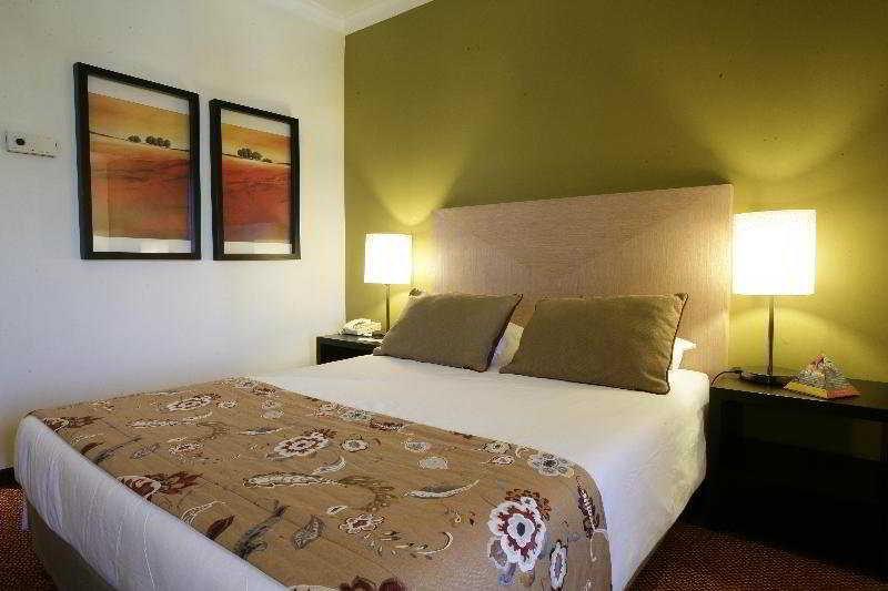 Hotel Evora Hotel