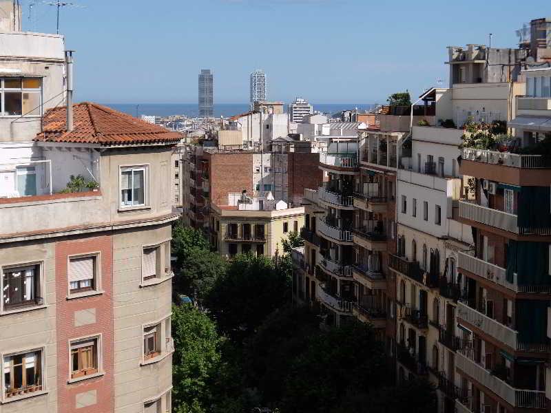 Precios y ofertas de hotel medicis en barcelona barcelona for Precios de hoteles en barcelona