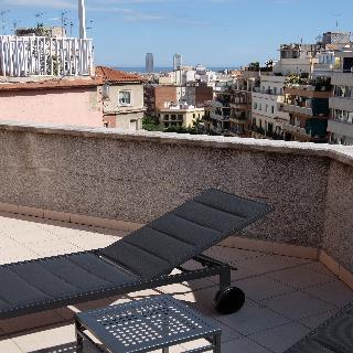 Precios y ofertas de hotel medicis en barcelona barcelona for Hoteles en barcelona centro para familias