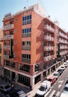 Court séjour Alicante