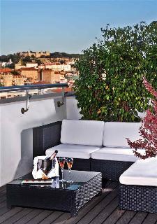 http://www.hotelbeds.com/giata/00/004875/004875a_hb_a_011.jpg