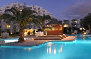 HG Tenerife Sur