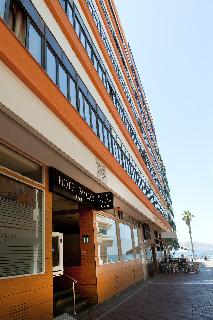 Court séjour Canaries : Las Palmas