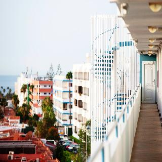 Playa del Sol (Adults Only)