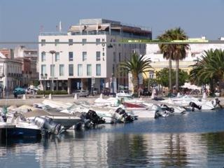 Oferta en Hotel Faro