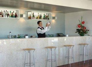 Oferta en Hotel Faro en Faro