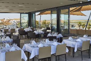 Oferta en Hotel Faro en Portugal