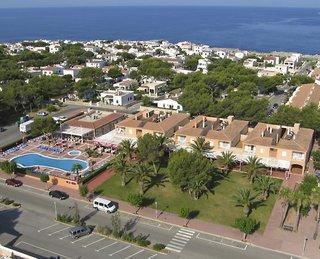 Viajes Ibiza - Maribel