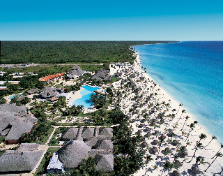 Viajes Ibiza - Catalonia Grand Dominicus