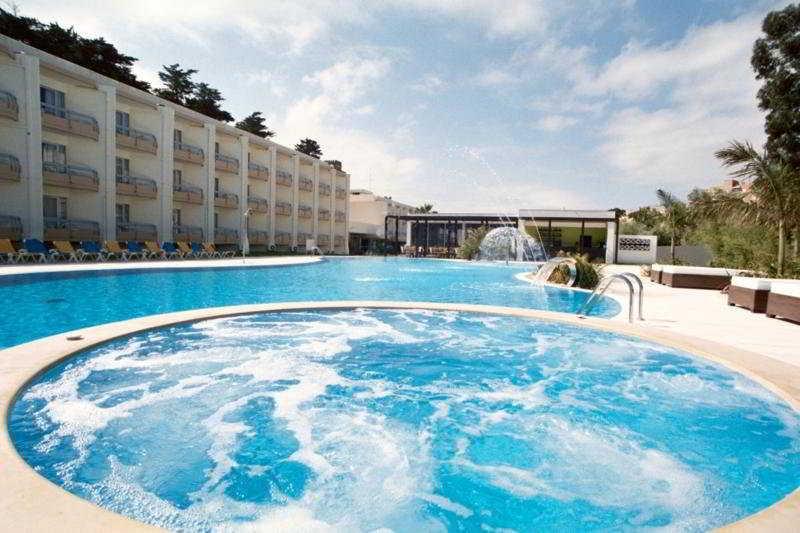 Hotel Apartamentos Sweet Residence & Gardens