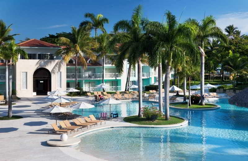 Hotel VH Gran Ventana Beach Resort All Inclusive