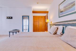 Apartamentos Mar � Vista