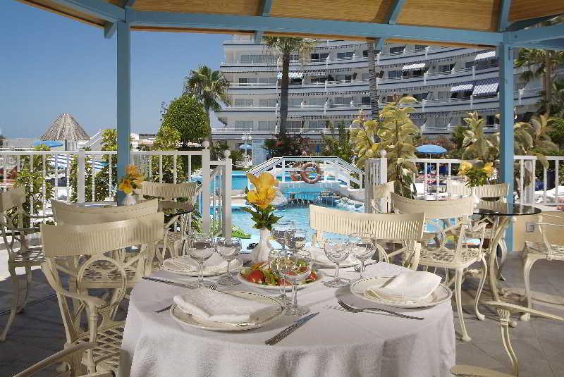 Hotel HOVIMA Atlantis