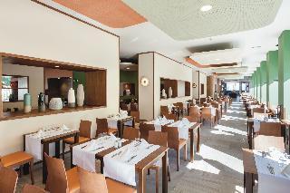 ClubHotel Riu Costa del Sol - All Inclusive
