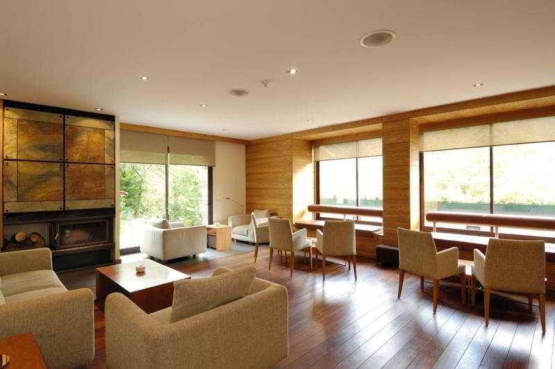301 moved permanently - Hotel en pirineo catalan ...