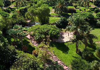 BlueBay Eden Tenerife