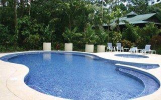 Selva Verde Lodge & Rainforest Reserve