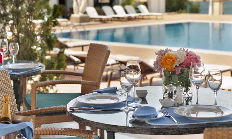Precios y ofertas de hotel la gavina en s 39 agaro costa brava for Hotel la gavina